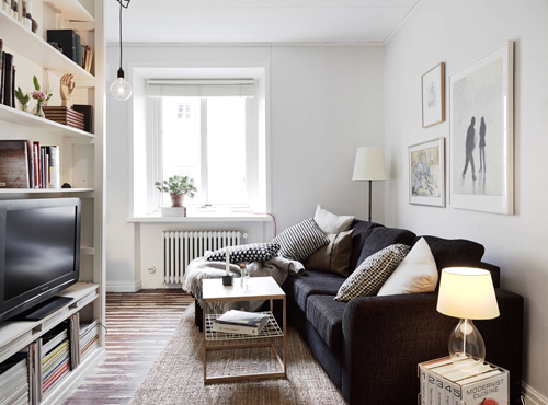 estilo_escandinavo_piso_nordico_colores_neutros_blog_ana_pla_interiorismo_decoracion_4
