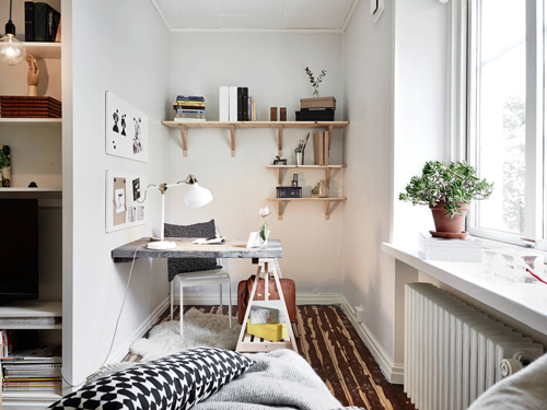 estilo_escandinavo_piso_nordico_colores_neutros_blog_ana_pla_interiorismo_decoracion_5
