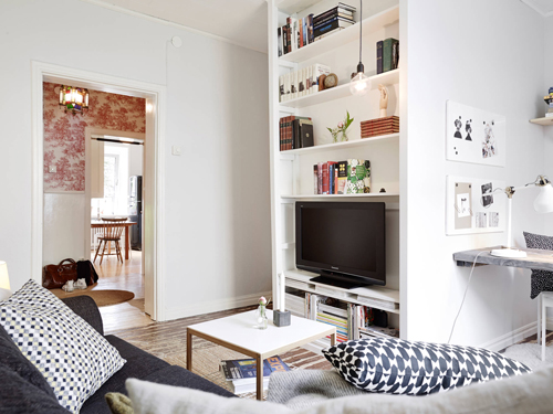 estilo_escandinavo_piso_nordico_colores_neutros_blog_ana_pla_interiorismo_decoracion_6