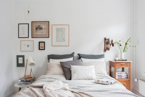 antes_despues_dormitorio_nordico_blog_ana_pla_interiorismo_decoracion_ana_pla_1