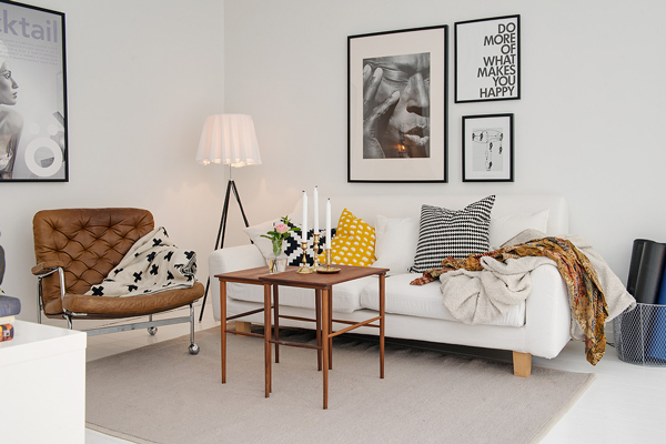 estilo_escandinavo_vintage_blanco_madera_blog_ana_pla_interiorismo_decoracion_1