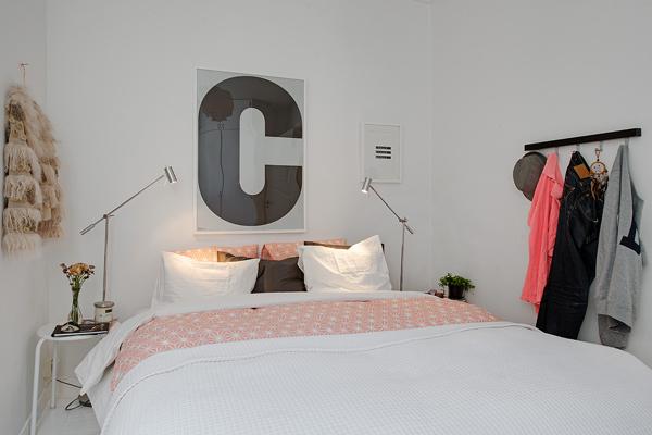 estilo_escandinavo_vintage_blanco_madera_blog_ana_pla_interiorismo_decoracion_11