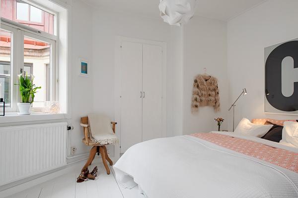 estilo_escandinavo_vintage_blanco_madera_blog_ana_pla_interiorismo_decoracion_12