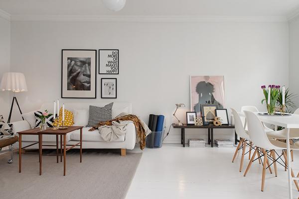 estilo_escandinavo_vintage_blanco_madera_blog_ana_pla_interiorismo_decoracion_2
