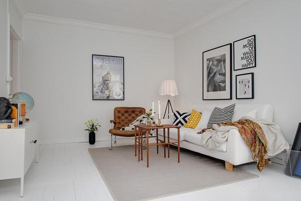 estilo_escandinavo_vintage_blanco_madera_blog_ana_pla_interiorismo_decoracion_4