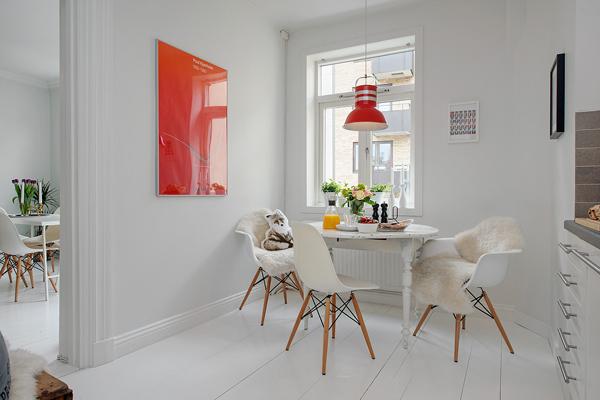 estilo_escandinavo_vintage_blanco_madera_blog_ana_pla_interiorismo_decoracion_6