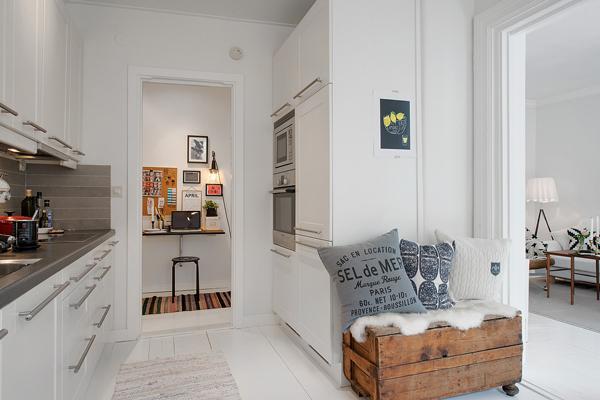 estilo_escandinavo_vintage_blanco_madera_blog_ana_pla_interiorismo_decoracion_7