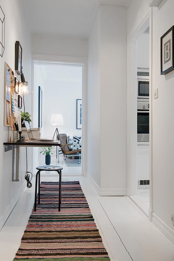estilo_escandinavo_vintage_blanco_madera_blog_ana_pla_interiorismo_decoracion_8