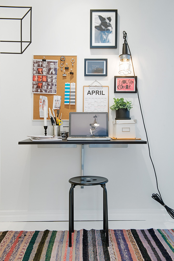 estilo_escandinavo_vintage_blanco_madera_blog_ana_pla_interiorismo_decoracion_9