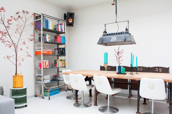 estilo_industrial_decoracion_blog_ana_pla_interiorismo_decoracion_1