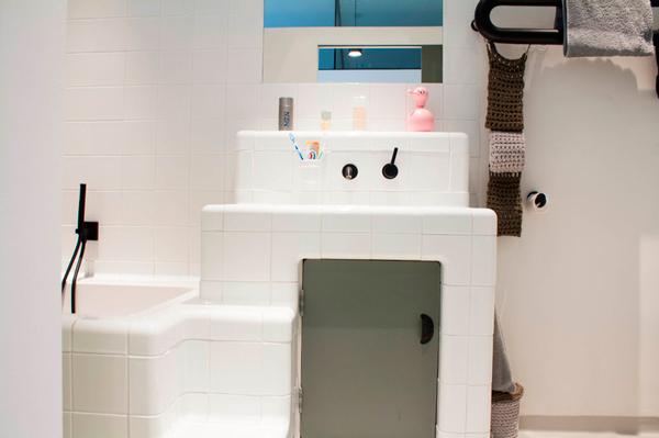 estilo_industrial_decoracion_blog_ana_pla_interiorismo_decoracion_10