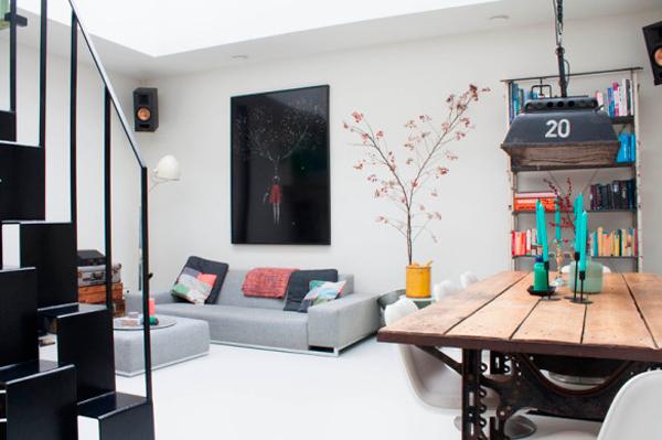 estilo_industrial_decoracion_blog_ana_pla_interiorismo_decoracion_2