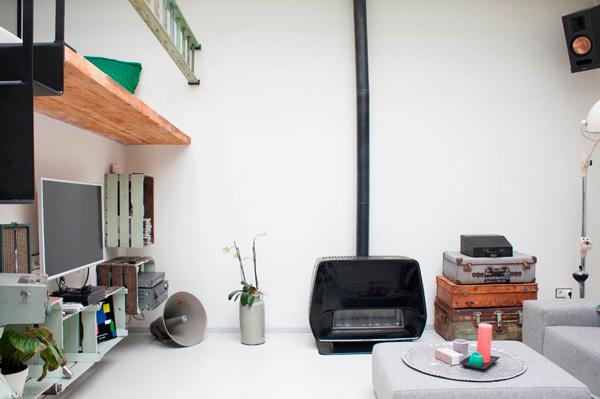 estilo_industrial_decoracion_blog_ana_pla_interiorismo_decoracion_3