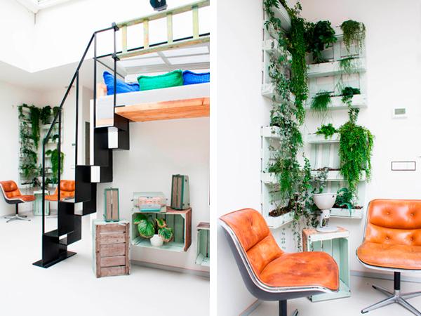 estilo_industrial_decoracion_blog_ana_pla_interiorismo_decoracion_4