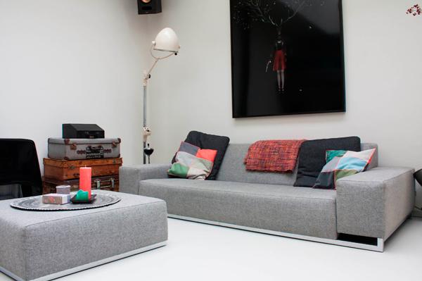 estilo_industrial_decoracion_blog_ana_pla_interiorismo_decoracion_5