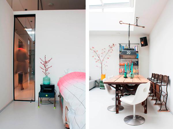 estilo_industrial_decoracion_blog_ana_pla_interiorismo_decoracion_6