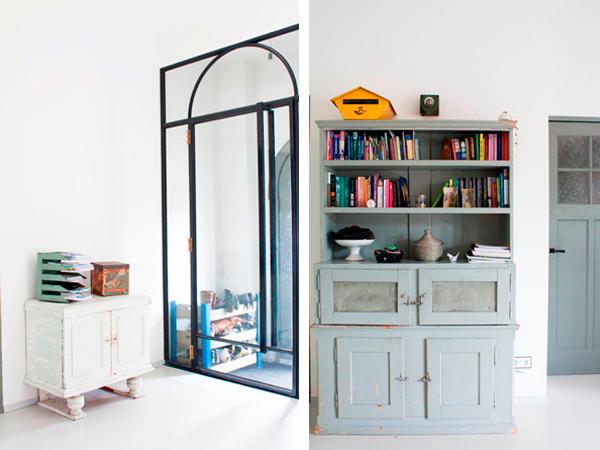 estilo_industrial_decoracion_blog_ana_pla_interiorismo_decoracion_7