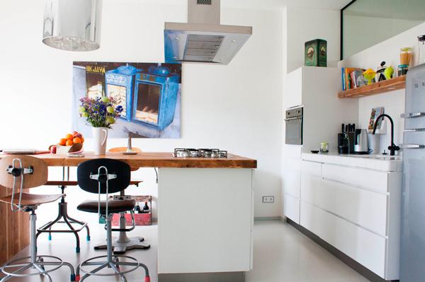 estilo_industrial_decoracion_blog_ana_pla_interiorismo_decoracion_8