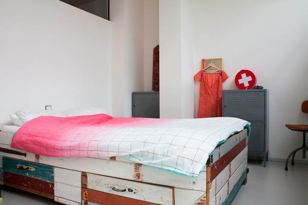 estilo_industrial_decoracion_blog_ana_pla_interiorismo_decoracion_9