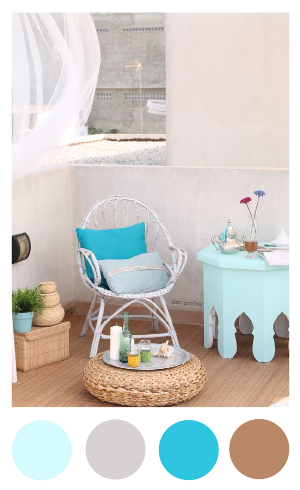 paleta_colores_decorar_combinacion_blog_ana_pla_interiorismo_decoracion