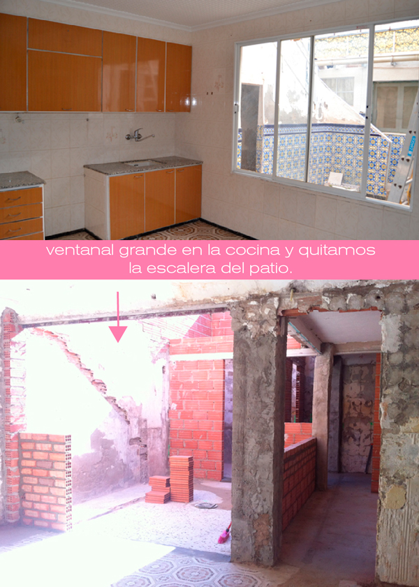 reforma_integral_casamya_antes_despues_blog_ana_pla_interiorismo_decoracion_2
