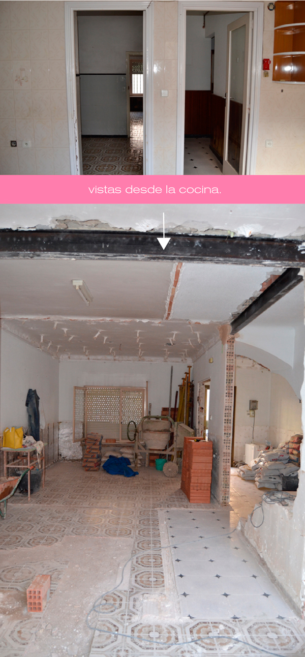 reforma_integral_casamya_antes_despues_blog_ana_pla_interiorismo_decoracion_3