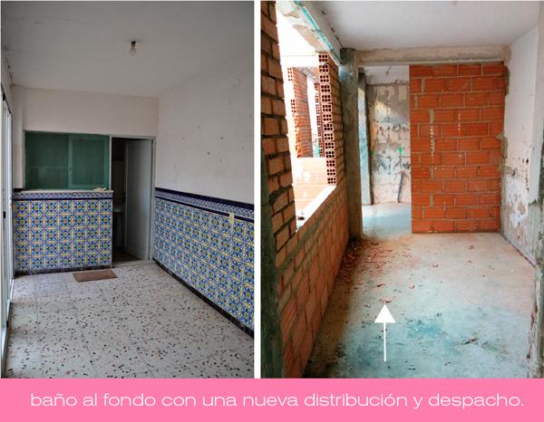 reforma_integral_casamya_antes_despues_blog_ana_pla_interiorismo_decoracion_4