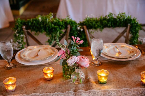 vintage_wedding_boda_vintage_decoracion_eventos_blog_ana_pla_interiorismo_decoracion_10.jpg
