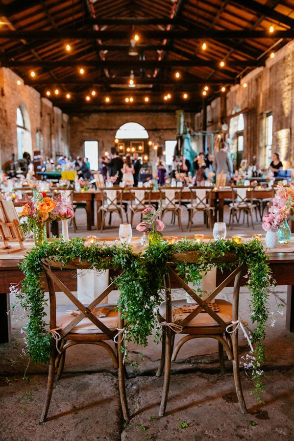 vintage_wedding_boda_vintage_decoracion_eventos_blog_ana_pla_interiorismo_decoracion_11.jpg