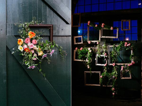 vintage_wedding_boda_vintage_decoracion_eventos_blog_ana_pla_interiorismo_decoracion_12