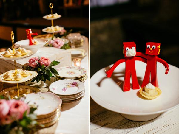vintage_wedding_boda_vintage_decoracion_eventos_blog_ana_pla_interiorismo_decoracion_13