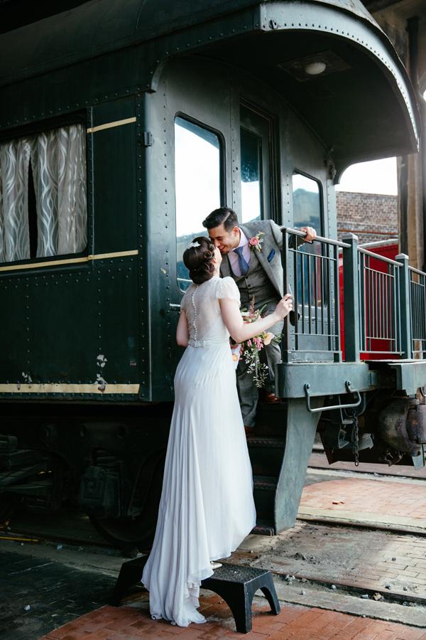 vintage_wedding_boda_vintage_decoracion_eventos_blog_ana_pla_interiorismo_decoracion_14.jpg