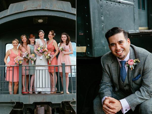 vintage_wedding_boda_vintage_decoracion_eventos_blog_ana_pla_interiorismo_decoracion_15