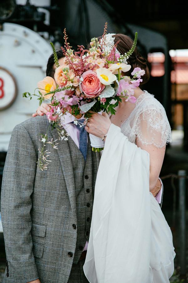vintage_wedding_boda_vintage_decoracion_eventos_blog_ana_pla_interiorismo_decoracion_16.jpg