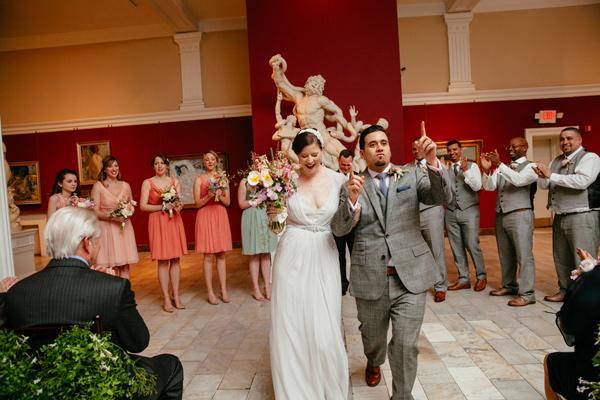vintage_wedding_boda_vintage_decoracion_eventos_blog_ana_pla_interiorismo_decoracion_17.jpg