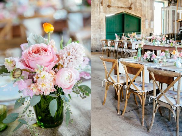 vintage_wedding_boda_vintage_decoracion_eventos_blog_ana_pla_interiorismo_decoracion_2