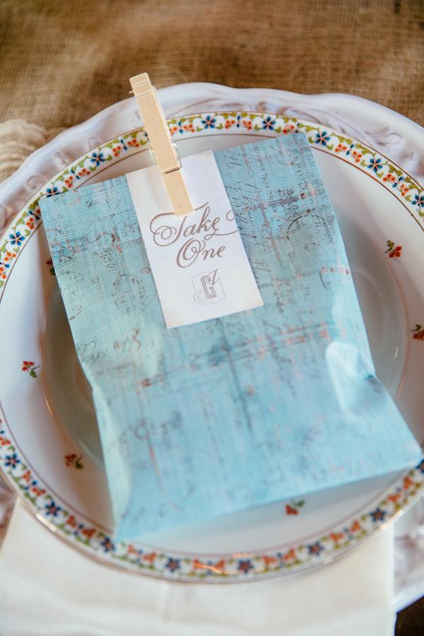 vintage_wedding_boda_vintage_decoracion_eventos_blog_ana_pla_interiorismo_decoracion_3.jpg