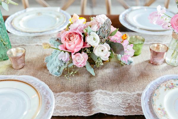 vintage_wedding_boda_vintage_decoracion_eventos_blog_ana_pla_interiorismo_decoracion_4.jpg