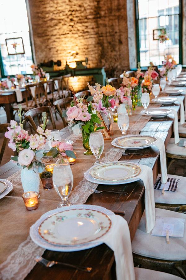 vintage_wedding_boda_vintage_decoracion_eventos_blog_ana_pla_interiorismo_decoracion_5.jpg