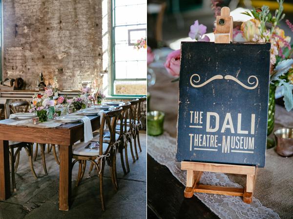 vintage_wedding_boda_vintage_decoracion_eventos_blog_ana_pla_interiorismo_decoracion_6.jpg