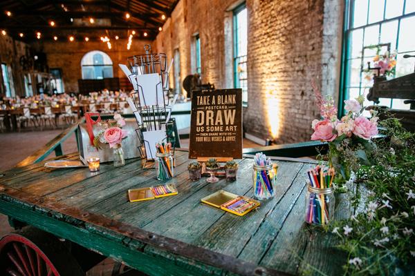 vintage_wedding_boda_vintage_decoracion_eventos_blog_ana_pla_interiorismo_decoracion_7.jpg