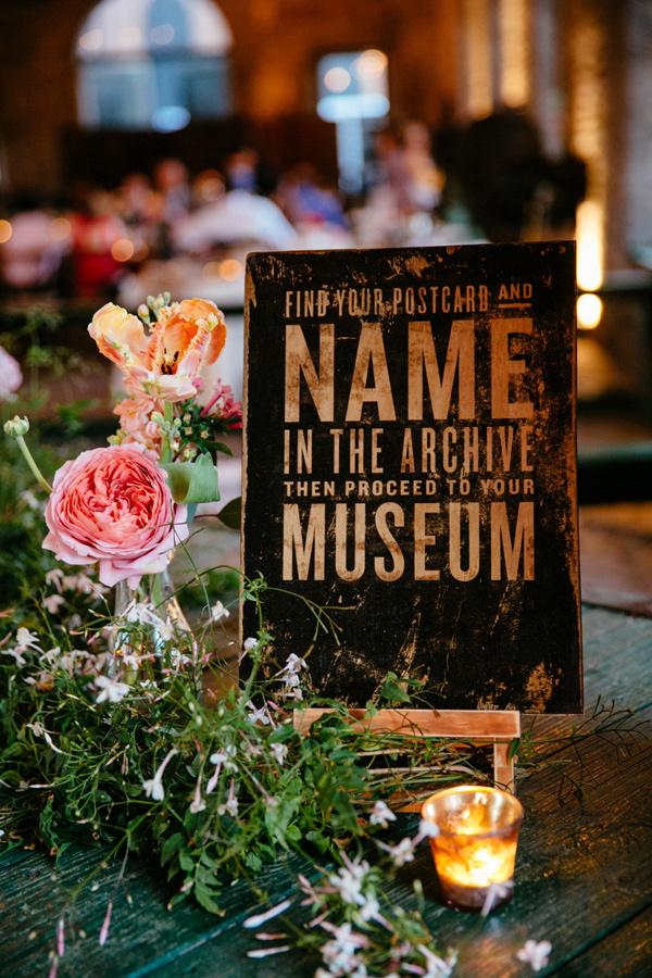 vintage_wedding_boda_vintage_decoracion_eventos_blog_ana_pla_interiorismo_decoracion_8.jpg