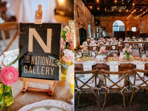 vintage_wedding_boda_vintage_decoracion_eventos_blog_ana_pla_interiorismo_decoracion_9