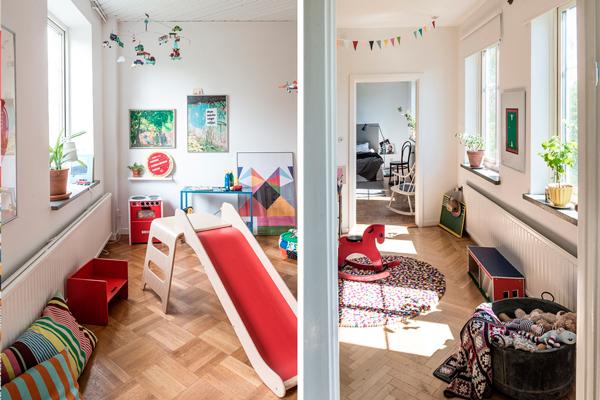 casa_decoracion_blog_ana_pla_interiorismo_decoracion_10