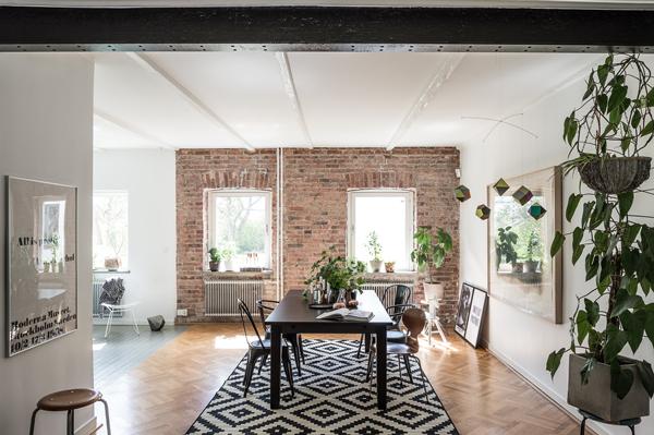 casa_decoracion_blog_ana_pla_interiorismo_decoracion_4