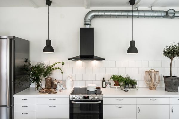 casa_decoracion_blog_ana_pla_interiorismo_decoracion_5