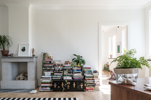 casa_decoracion_blog_ana_pla_interiorismo_decoracion_7