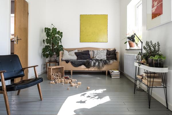 casa_decoracion_blog_ana_pla_interiorismo_decoracion_8