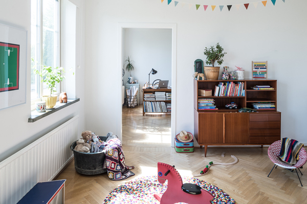 casa_decoracion_blog_ana_pla_interiorismo_decoracion_9