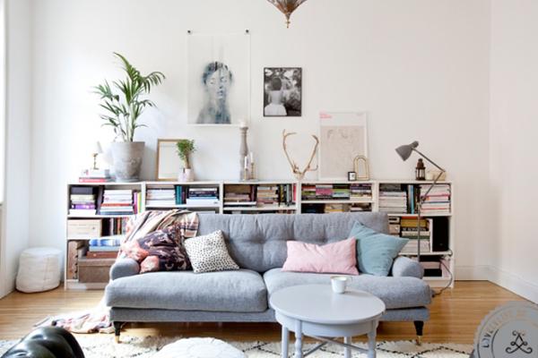 estilo_nordico_escandinavo_decoracion_eclectica_clasico_moderno_blog_ana_pla_interiorismo_decoracion_1
